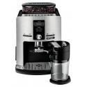 KRUPS - Máquina de Café EA82FD10