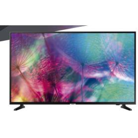 SAMSUNG - LED UHD Smart 4k TV UE55NU7026KXXC