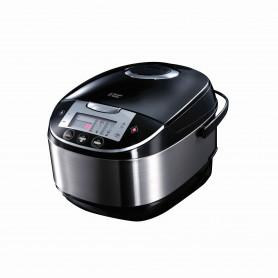RUSSELL HOBBS - Robot Cozinha 21850-56