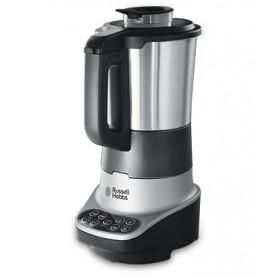 RUSSELL HOBBS - Robot Cozinha 21480-56