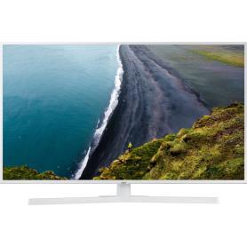 SAMSUNG - LED UHD Smart TV UE50RU7415UXXC