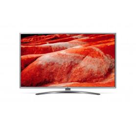LG - UHD Smart TV 50UM7600PLB.AEU
