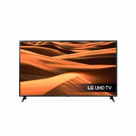 LG - UHD Smart TV 60UM7100PLB.AEU