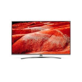 LG - UHD Smart TV 55UM7610PLB.AEU