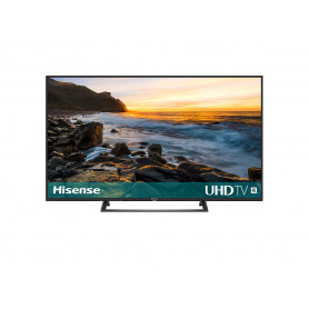 HISENSE - LED Smart TV 4K 55B7300