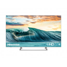 HISENSE - LED Smart TV 4K 55B7500