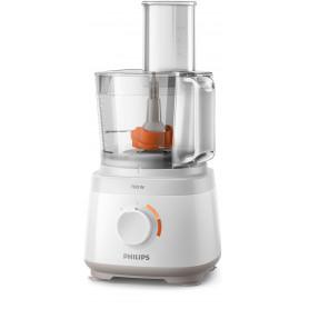 PHILIPS - Robot Cozinha HR7310/00