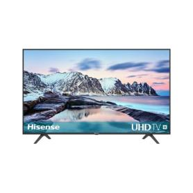 HISENSE - LED Smart TV 4K 50B7100