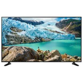 SAMSUNG - LED UHD Smart TV UE50RU7025KXXC