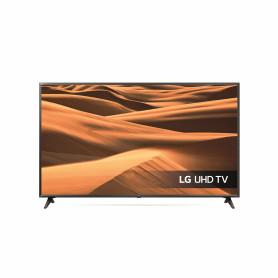 LG - UHD Smart 55UM7000PLC.AEU