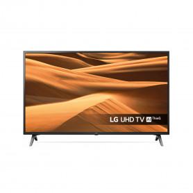 LG - UHD Smart 65UM7000PLA.AEU