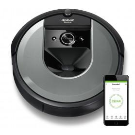 iROBOT - Aspirador Robot Roomba i7