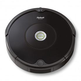 IROBOT - Roomba 606