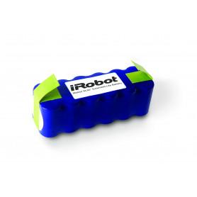 iROBOT - Bateria X - Life R Scooba 450