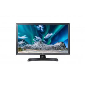 LG - Monitor TV 24TL510V-PZ