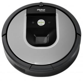 iROBOT - Aspirador Robot Roomba 965