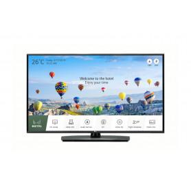 LG - LED Smart TV 4K Profissional 55UT661H