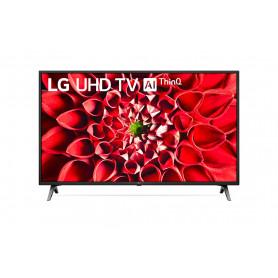LG - UHD Smart TV 55UN71006LB.AEU