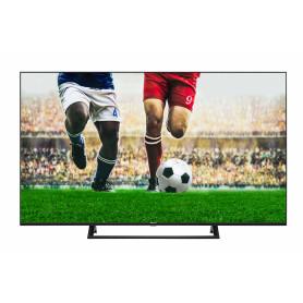 HISENSE - LED Smart TV 4K 55A7300F