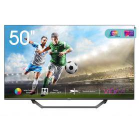 HISENSE - LED Smart TV 4K 50A7500F