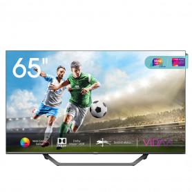 HISENSE - LED Smart TV 4K 65A7500F