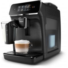 PHILIPS - Máq. Café Exp. Aut. EP2230/10