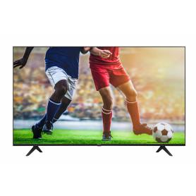 HISENSE - LED Smart TV 4K 65A7100F
