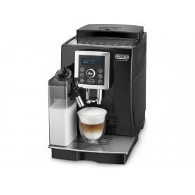 DELONGHI - Máq. Café Automática ECAM23.460.B