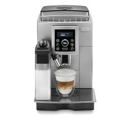 DELONGHI - Máq. Café Automática ECAM23.460.SB