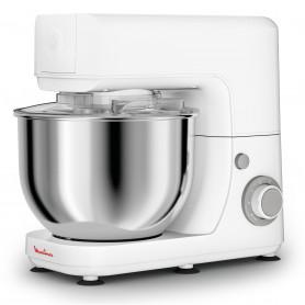 MOULINEX - Máq. Cozinhar QA150110