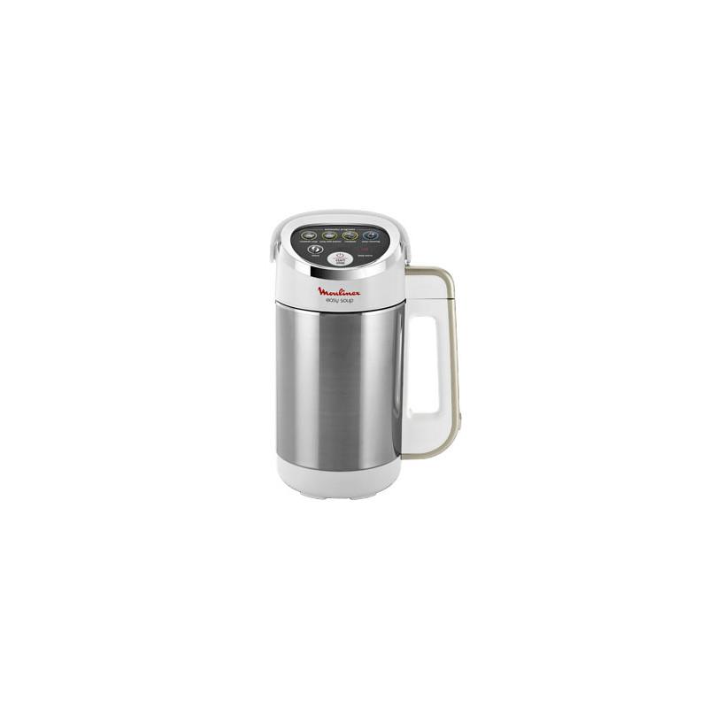moulinex m q sopa easy soup lm841110. Black Bedroom Furniture Sets. Home Design Ideas