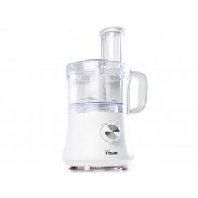TRISTAR - Robot Cozinha MX-4167