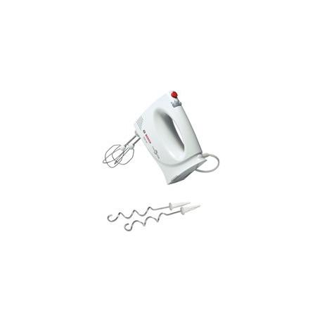 Batedeira Bosch MFQ-3010 CX4
